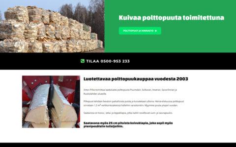 Artonpilke.fi